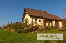 Prodej, Rodinný dům150m², Petrovice u Karviné - Prstná
