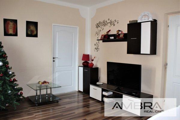 Prodej, Byty 3+1, 57m² - Karviná - Ráj, ul. Haškova