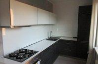 Prodej, Byty 2+1, 57 m² - Ostrava - Poruba, Liptáňské náměstí