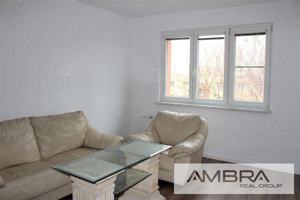 Prodej, Byty 2+1, 54m² - Karviná - Mizerov, ul. Borovského