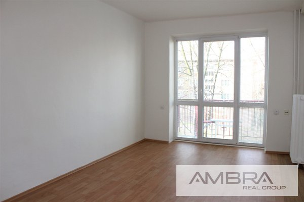 Prodej, Byty 2+1, 60m² - Karviná - Nové Město, ul. Jurkovičova