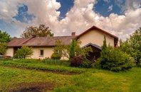 Prodej, Rodinný dům, 3+1, 300m², Petrovice u Karviné