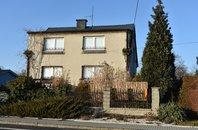 Prodej, Rodinné domy, 6+2 - Horní Suchá