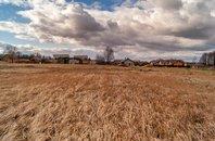 Prodej, stavební pozemek, 1427m2, Karviná