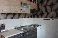 Prodej, Byty 2+1, 58m² - Karviná - Ráj