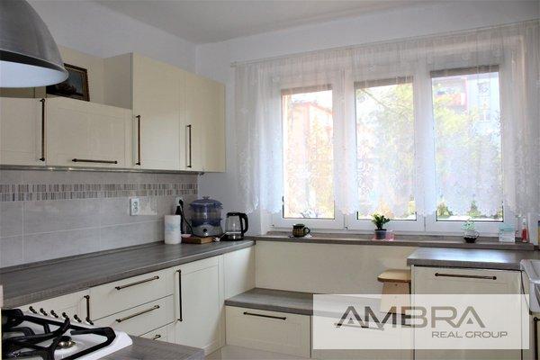 Prodej, Byty 4+kk, 73m² - Karviná - Ráj, ul .Sovova
