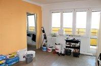 Prodej, Byty 1+1, 36m² - Karviná - Hranice, ul. Žižkova