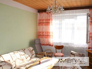 Prodej, Byty 2+1, 54m² - Karviná - Ráj, ul. Školská