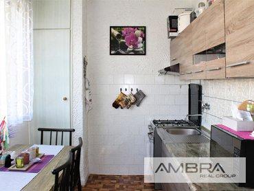 Prodej, Byty 3+1, 58 m² - Karviná - Hranice, ul. Bratr. Veverkových