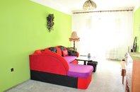 Prodej, Byty 3+1, 65m² - Karviná - Mizerov