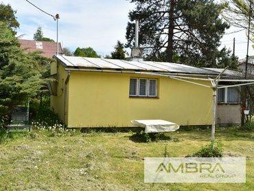 Prodej, Pozemky pro bydlení, 2600m² - Orlová