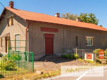 Prodej, Rodinné domy 6+2, 600m² - Petrovice u Karviné