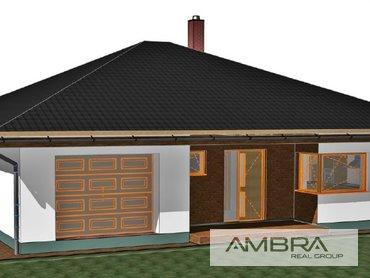 Prodej, Rodinné domy, 116m² - Šenov, ul. Do Dědiny