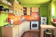 Prodej, Byty 1+1, 50m² - Karviná - Nové Město, ul. Rudé Armády