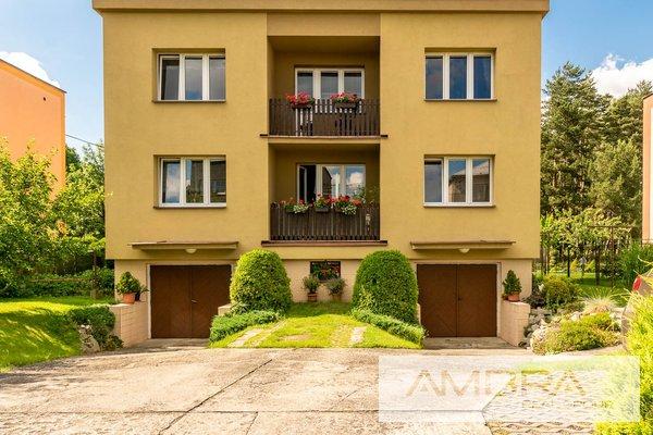 Prodej, Rodinný dům, 260m², Karviná - Mizerov