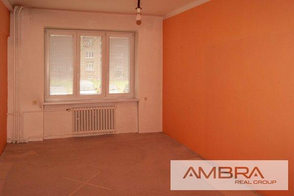 Prodej, Byty 3+1, 73m², Karviná - Nové Město