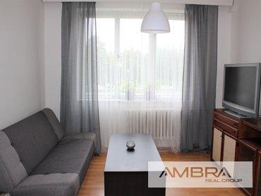 Prodej, Byty 2+1, 60m² - Karviná - Nové Město, ul. Čapkova