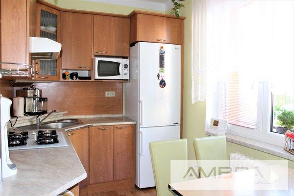 Prodej, Byty 2+1, 55m² - Karviná - Ráj, ul .Kosmonautů