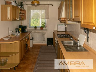 Prodej, Rodinný dům 5+2, 320m² - Dětmarovice