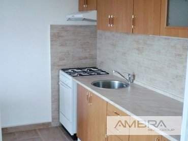 Prodej, Byty 2+1, 54m² - Ostrava - Mariánské Hory, Vršovců