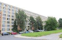 Prodej, Byty 2+1, 56m² - Karviná - Hranice, Bratr. Veverkových