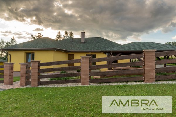 Prodej, Rodinný dům 4+1, 150m² Petrovice u Karviné