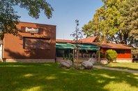 Prodej, Restaurace, 700m², Karviná - Nové Město