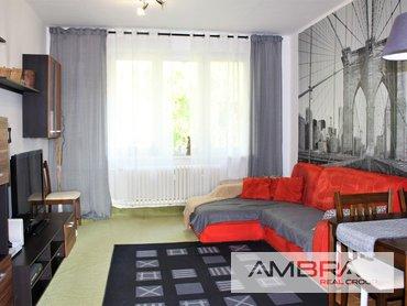 Prodej, Byty 3+1, 70m² - Karviná - Mizerov, ul. Borovského