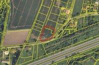 Prodej, Pozemky pro bydlení, 2082m² - Šenov