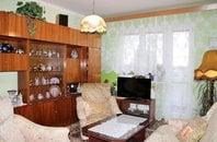 Prodej, Byty 2+1, 55m² - Karviná - Mizerov, ul. Čajkovského