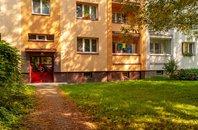 Prodej, Byty 2+1, 54m², Ostrava - Zábřeh