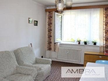 Prodej, Byty 2+1, 53m² - Karviná - Mizerov, ul. Majakovského