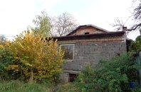 Rodinný dům, Orlová, ul.Dětmarovická