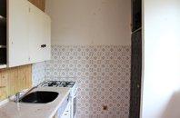 Prodej, Byty 3+1, 59m² - Karviná - Mizerov, tř. Těreškovové