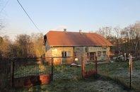 Prodej, Rodinné domy, 4+kk o výměře 130 m² - Orlová - Lutyně, ul. Pěší