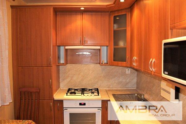 Prodej, Byty 3+1, 70m² - Karviná - Mizerov, ul. Majakovského