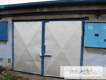 prodej-garaze-18m2-karvina-nove-mesto-ul-sportovni-02-2000b0