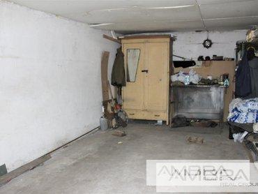 prodej-garaze-18m2-karvina-nove-mesto-ul-sportovni-04-e220c9