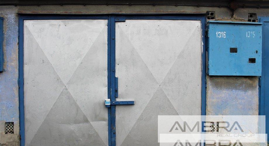 prodej-garaze-18m2-karvina-nove-mesto-ul-sportovni-01-cc95b4