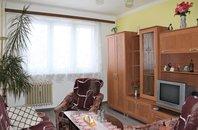Prodej, Byty 2+1, 54m² - Karviná - Mizerov, ul. Čajkovského