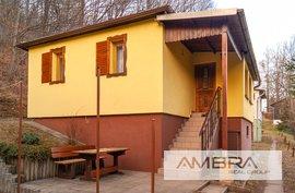 Prodej, Chata, 65m², Třinec - Tyra