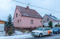 Prodej, Rodinný dům, 250m² - Karviná