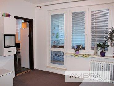 Prodej, Byty 3+1, 65m² - Orlová - Lutyně, ul. F. S. Tůmy
