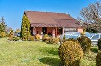 Prodej, Rodinné domy, 240m² - Dolní Lutyně