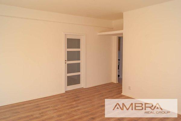 Prodej, Byt 3+1, 92m² - Orlová - Lazy