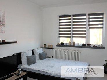 Prodej, Byty 2+1, 55m² - Karviná - Ráj, ul. Borovského