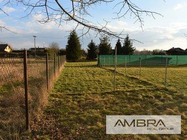 Prodej, Pozemky pro bydlení, 644m² - Dolní Lutyně
