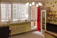 Prodej, Byty 3+1, 75m² - Liberec XIII-Nové Pavlovice