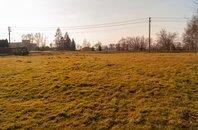 Prodej, Pozemek pro bydlení, 1.759m² - Petrovice u Karviné