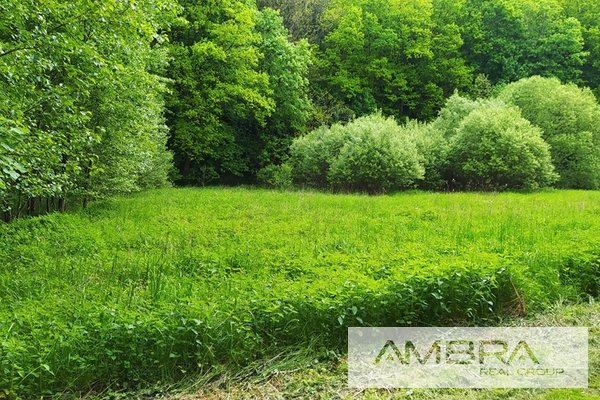 Prodej, Pozemky - zahrady, 1730m² - Ostrava - Plesná